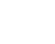 Big Heart Yoga