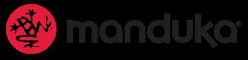 2017-Manduka-Logo-Horizontal-Color SMALL